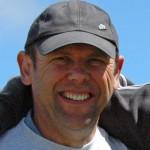 Jean Luc Allaert, Administrateur