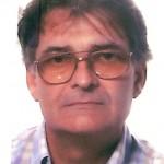 Claude Crusca, administrateur