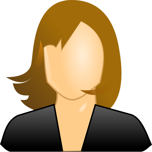 Mickaelle CESBRON, Administratrice